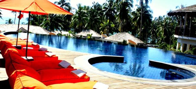 parasol-piscine