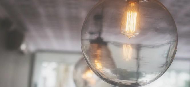 luminaire-salon
