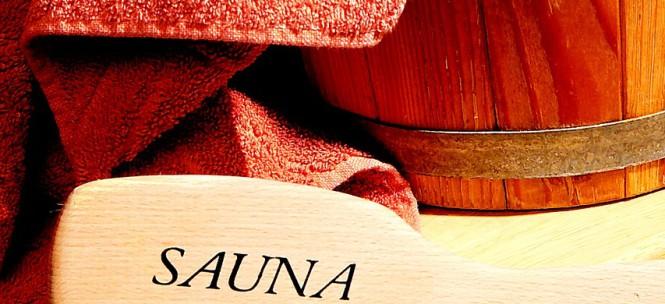 sauna-1500883_1280