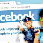 facebook-securite