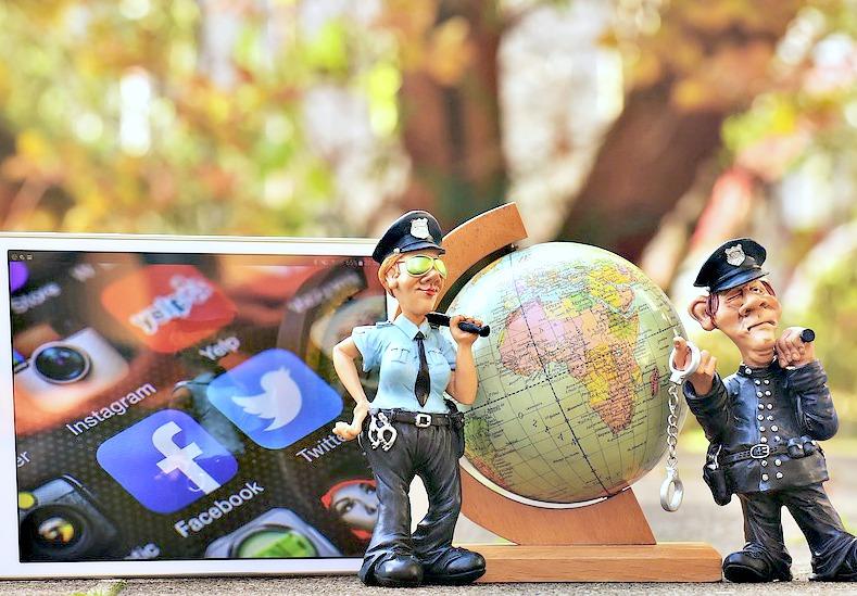 Quelques conseils pour sécuriser votre compte Facebook, c'est par là !