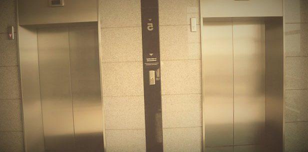 ascenseurs paris
