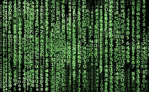 logiciel informatique